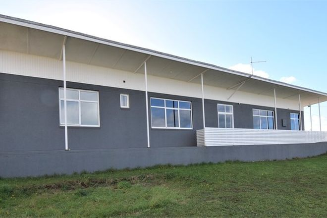 Picture of 7 Medwin Street, HAVENVIEW TAS 7320