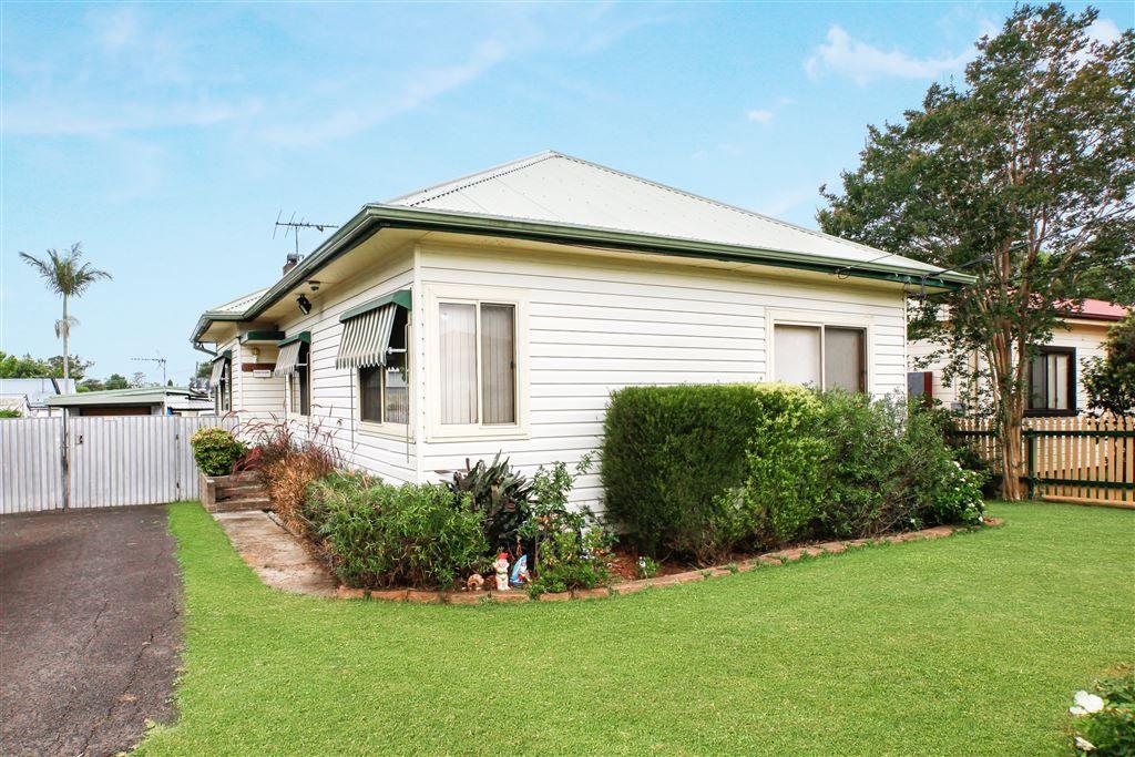 45 Killarney Avenue, Blacktown NSW 2148, Image 0