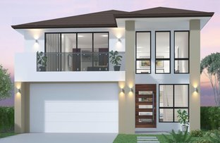 Lot 23 Greenview Parade, The Ponds NSW 2769