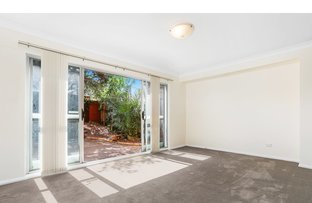 5/113-119 Cook Road, Centennial Park NSW 2021