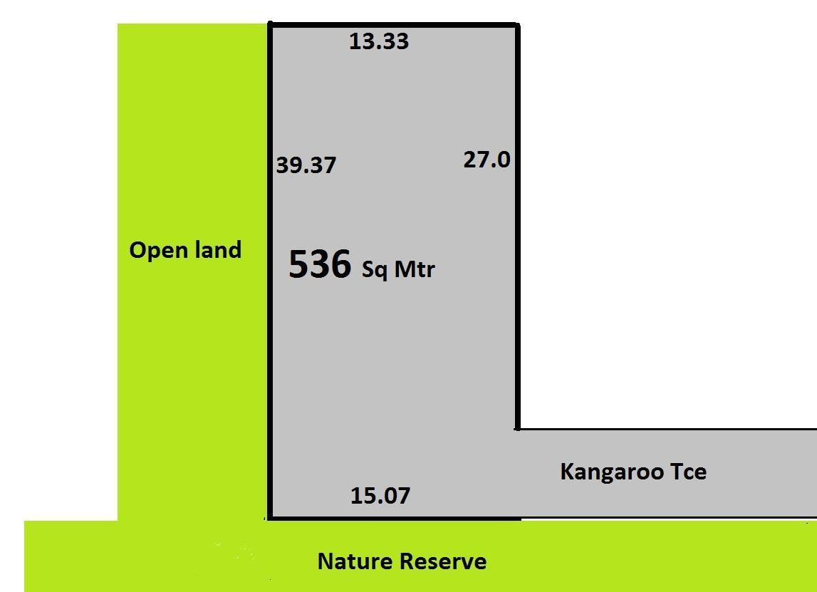 18 Kangaroo  Terrace, Mount Barker SA 5251, Image 0