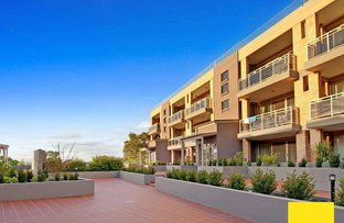 26/546-556 Woodville Rd, Guildford NSW 2161