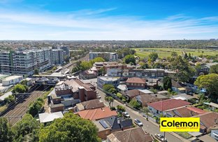 Picture of 21-23 Tincombe Street, Canterbury NSW 2193