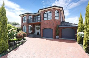 Picture of 20 Brush Road, Epping VIC 3076