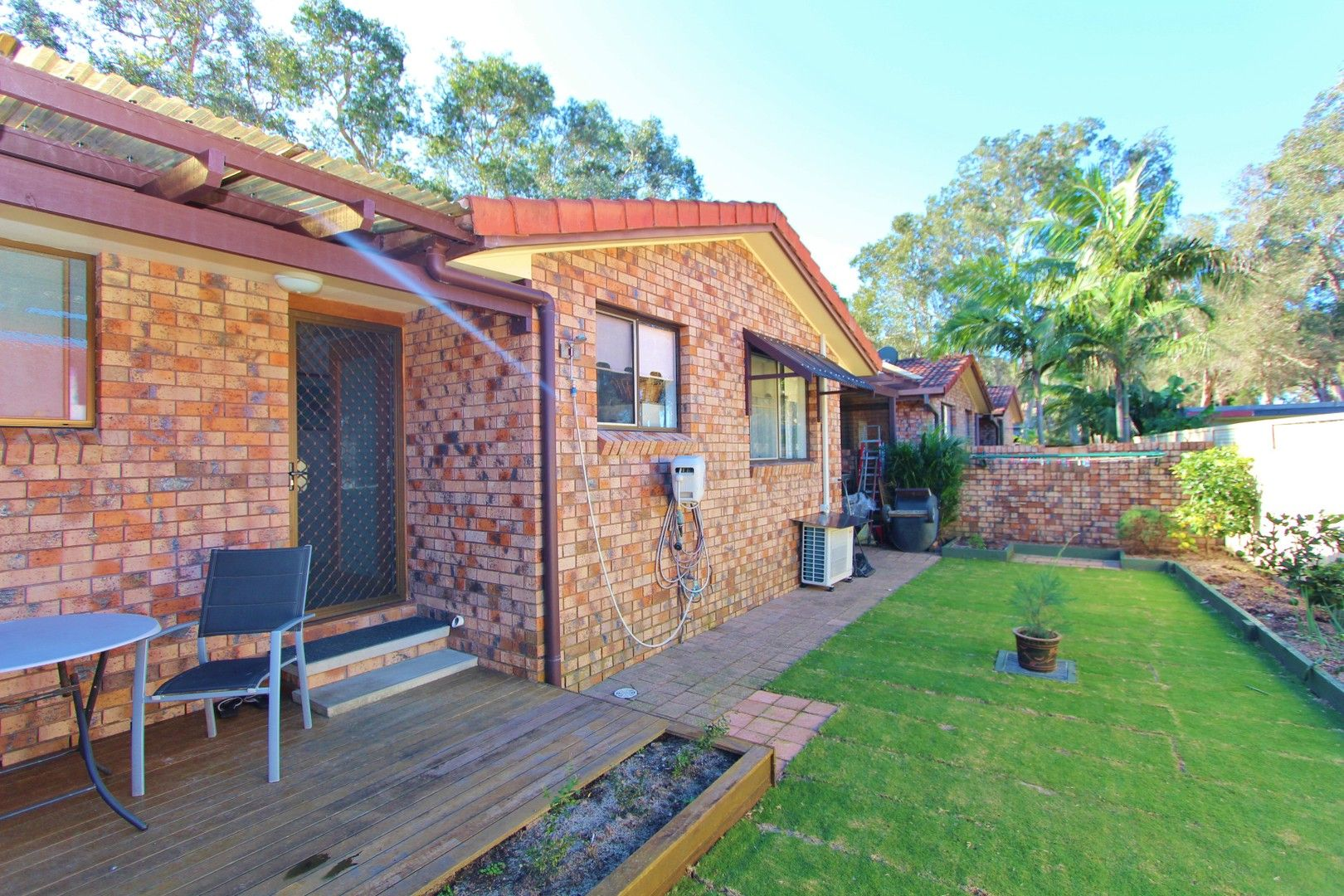 2/18 Edith Street, North Haven NSW 2443, Image 0