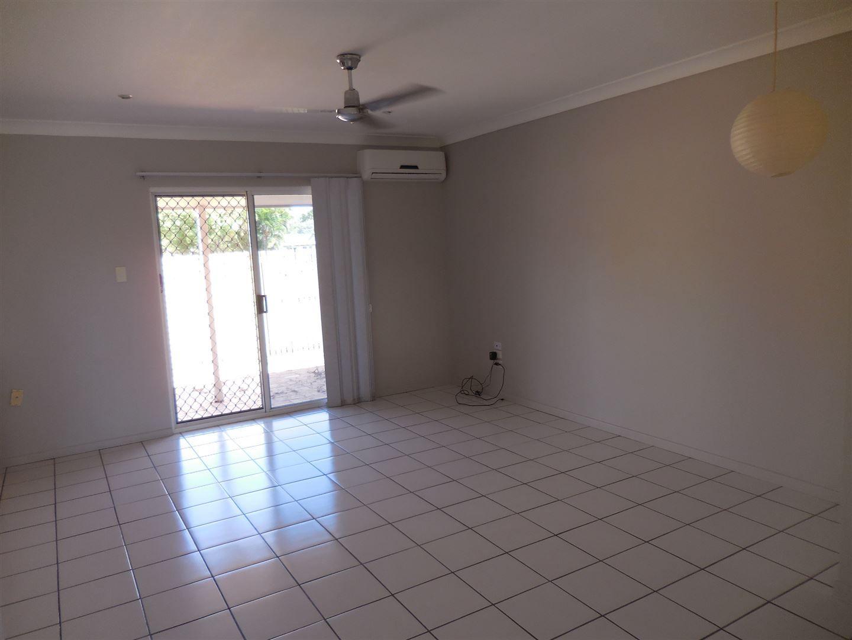 1/20 Norham Road, Ayr QLD 4807, Image 2