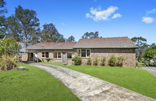 Picture of 1289 Kurmond Road, Kurmond NSW 2757
