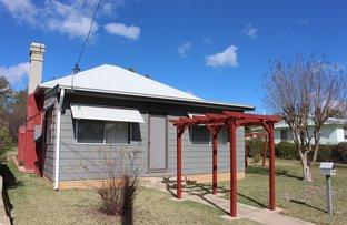 Picture of 8 Finch Street, Bingara NSW 2404