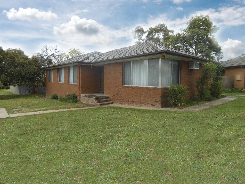 1 Budginigi Place, Thurgoona NSW 2640, Image 0