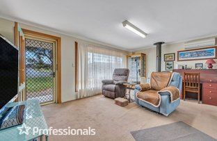 Picture of 43 Melville Road, Salisbury East SA 5109