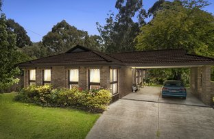 10 Montpellier Crescent, Templestowe Lower VIC 3107