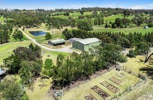 Picture of 259 Merilla Lane, Parkesbourne NSW 2580