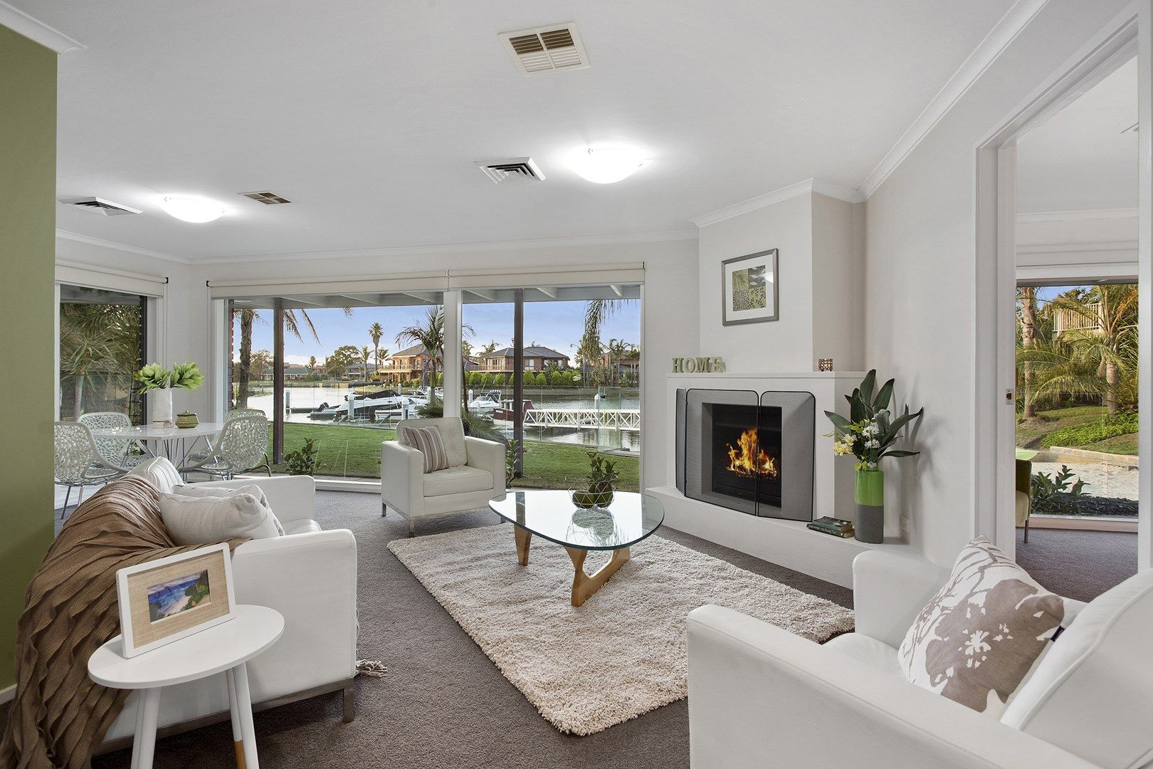 7 Clematis Court, Patterson Lakes VIC 3197, Image 1