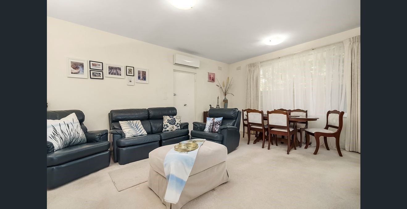 13/211 Gold  Street, Clifton Hill VIC 3068, Image 2