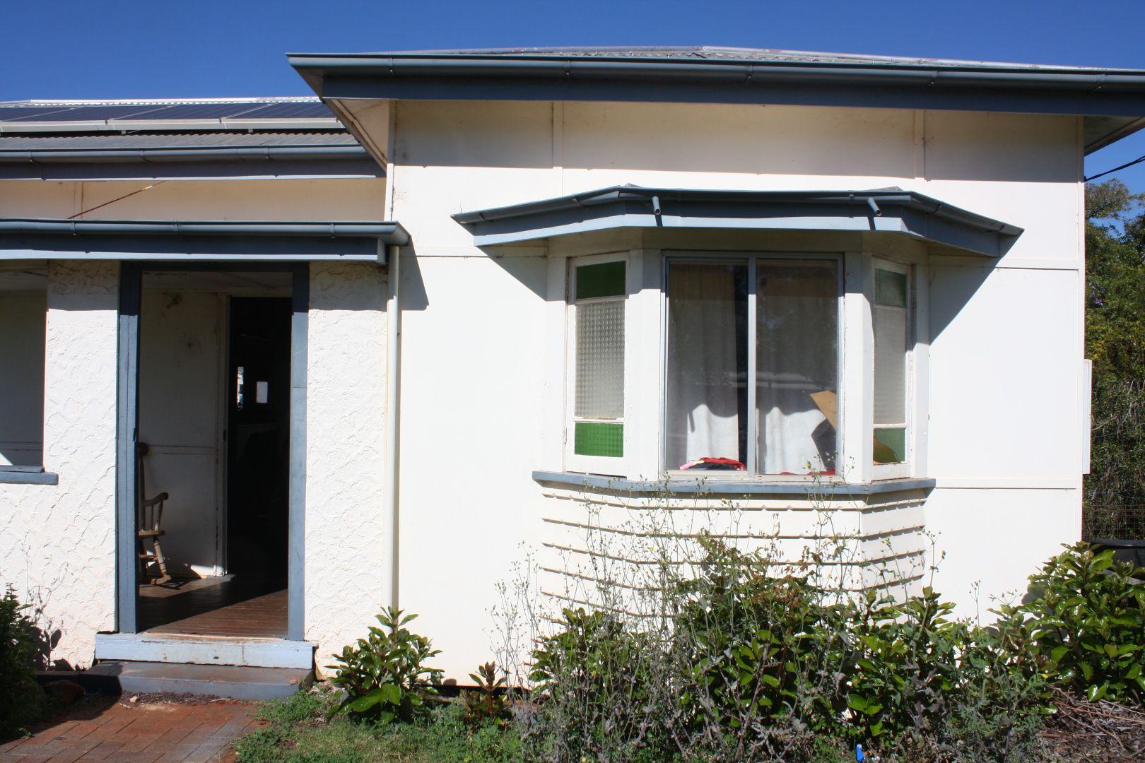 51 Markwell st, Kingaroy QLD 4610, Image 2