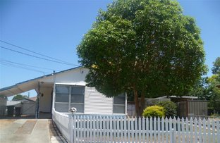 Picture of 6 Carbon Court, Werribee VIC 3030