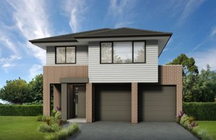 Picture of Lot 127/22 Doncaster Street, Box Hill NSW 2765