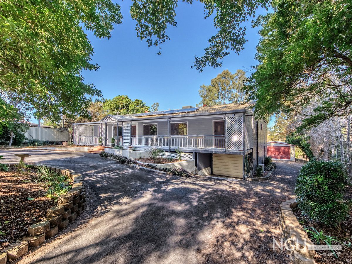 106 Lyndon Way, Karalee QLD 4306, Image 0