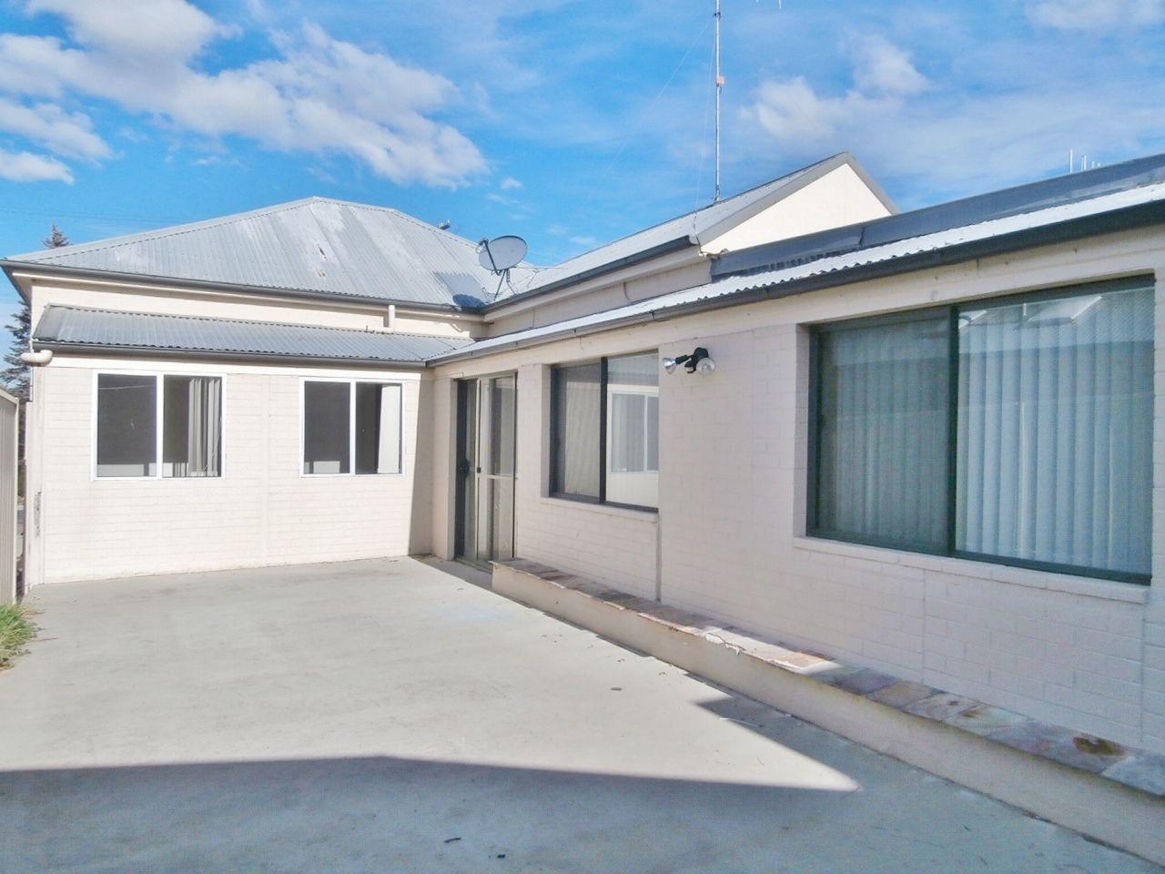 15 Hamilton Street, South Bathurst NSW 2795, Image 1