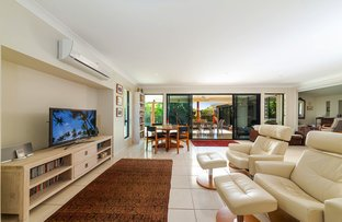 10 Crows Ash Ct, Palmwoods QLD 4555
