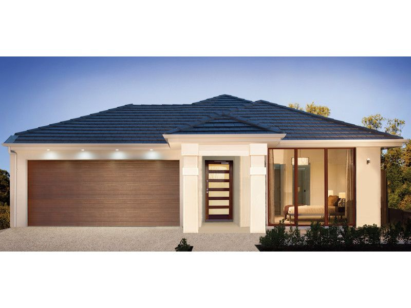 Lot 7 Radford Road, Angaston SA 5353, Image 0