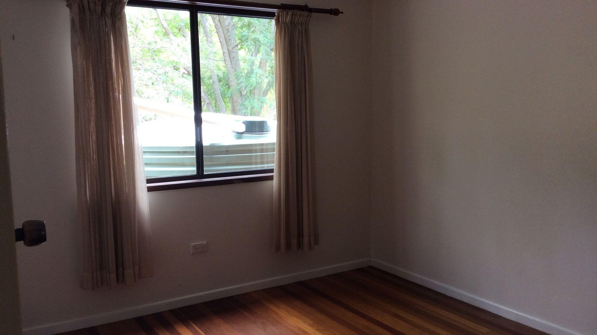 3468 Esk-Kilcoy Road, Hazeldean QLD 4515, Image 2