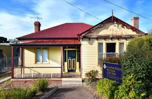 Picture of 1 Gavitt Street, Glenorchy TAS 7010