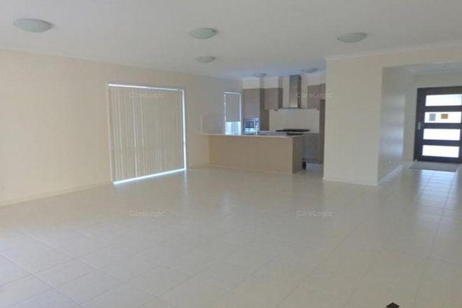 Picture of 60 Haig Street, WYNNUM WEST QLD 4178