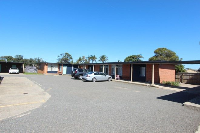 Picture of 3-7 Clarkes Road, LAKES ENTRANCE VIC 3909