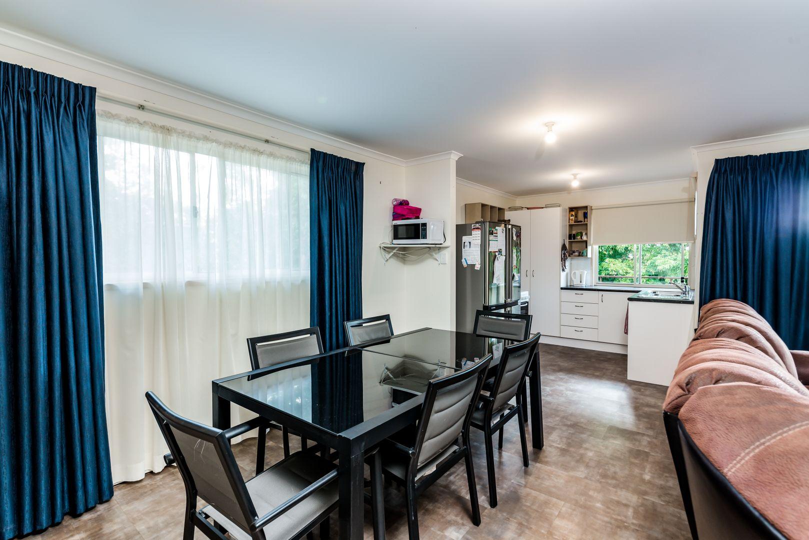 4 Cobbs Road, Woombye QLD 4559, Image 2