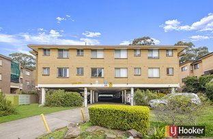 Picture of 11/466 Guildford Rd, Guildford NSW 2161