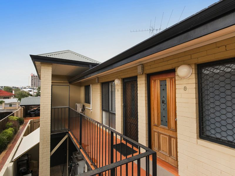 8/348 Mill Point Road, South Perth WA 6151, Image 2