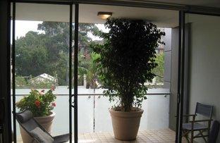 Picture of 208/7 Parraween Street, Cremorne NSW 2090