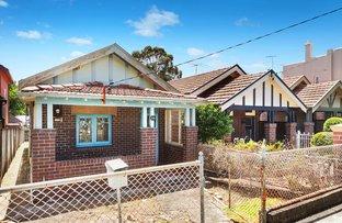 84 Hayberry Street, Crows Nest NSW 2065