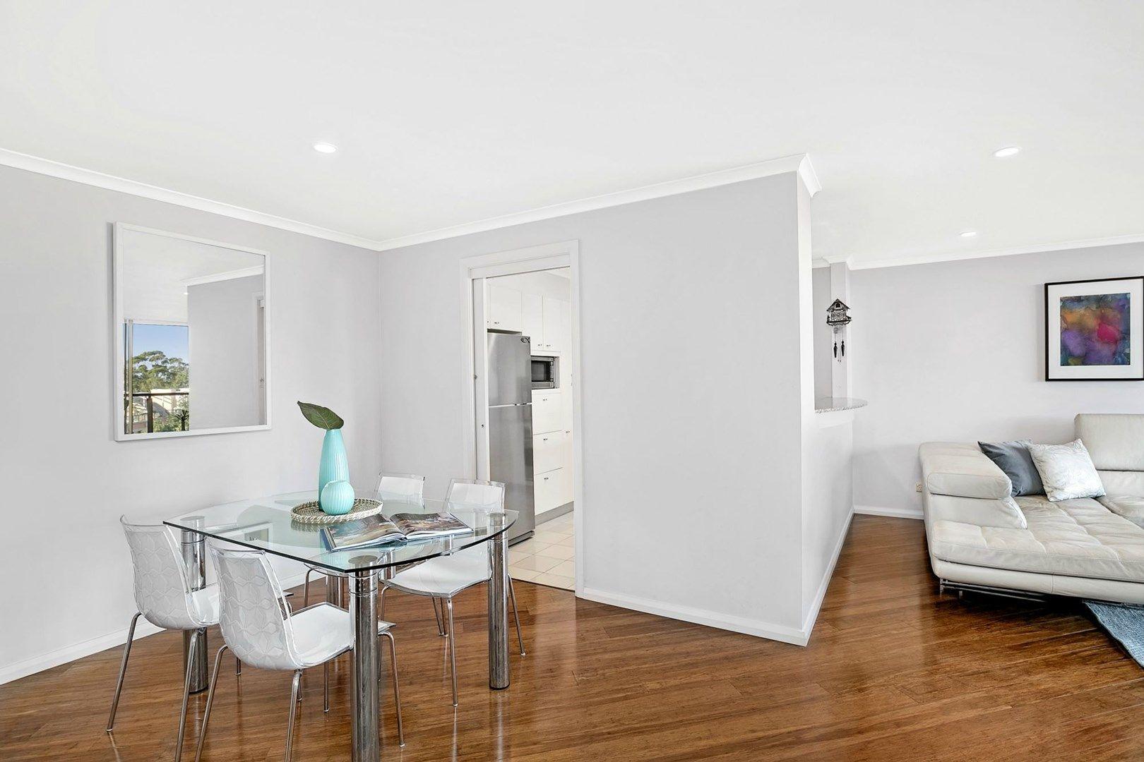 31/54-56 Christie Street, St Leonards NSW 2065, Image 0