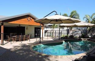 5 Navigator Court, Shoal Point QLD 4750