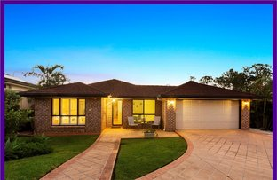 Picture of 5 The Terrace, Underwood QLD 4119