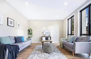 Picture of 4/7 crest grove, Nunawading VIC 3131