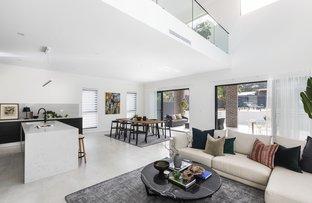 Picture of 33 Warner Street, Gladesville NSW 2111