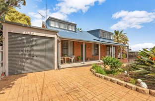 Picture of 14 Neville Avenue, Christies Beach SA 5165