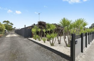Picture of 35 Armytage Street, Winchelsea VIC 3241