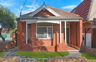 Picture of 27 Connecticut Avenue, Five Dock NSW 2046