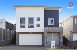 Picture of 58 Leppington House Drive, Denham Court NSW 2565