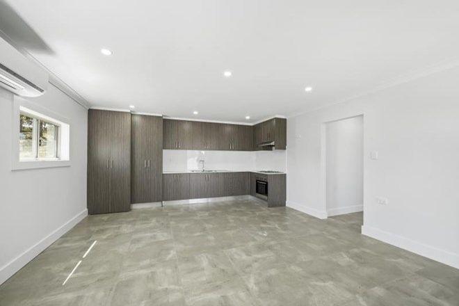 Picture of 5 Warrigo Street, SADLEIR NSW 2168