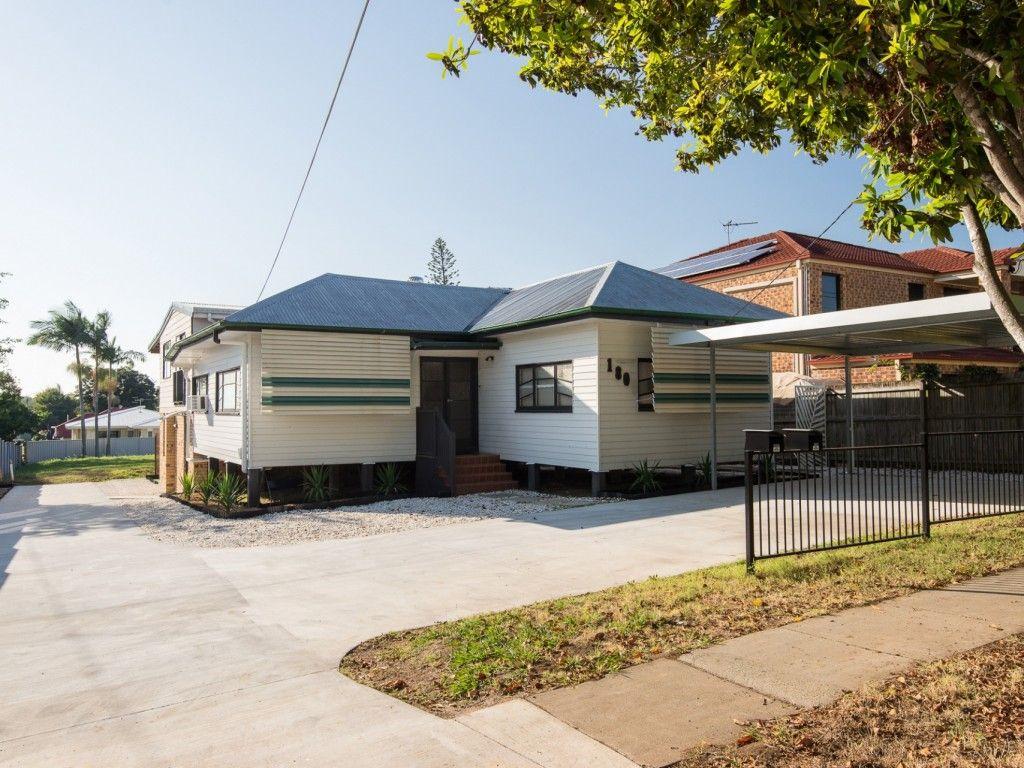 180 A Lyndhurst Road,, Boondall QLD 4034, Image 0