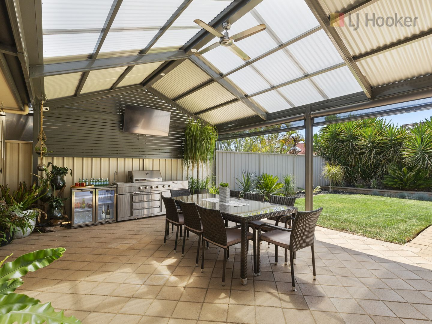 17A Rugby Street, Dover Gardens SA 5048, Image 2