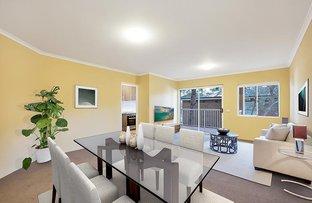 Picture of 2 25-27 Kensington Road, Kensington NSW 2033