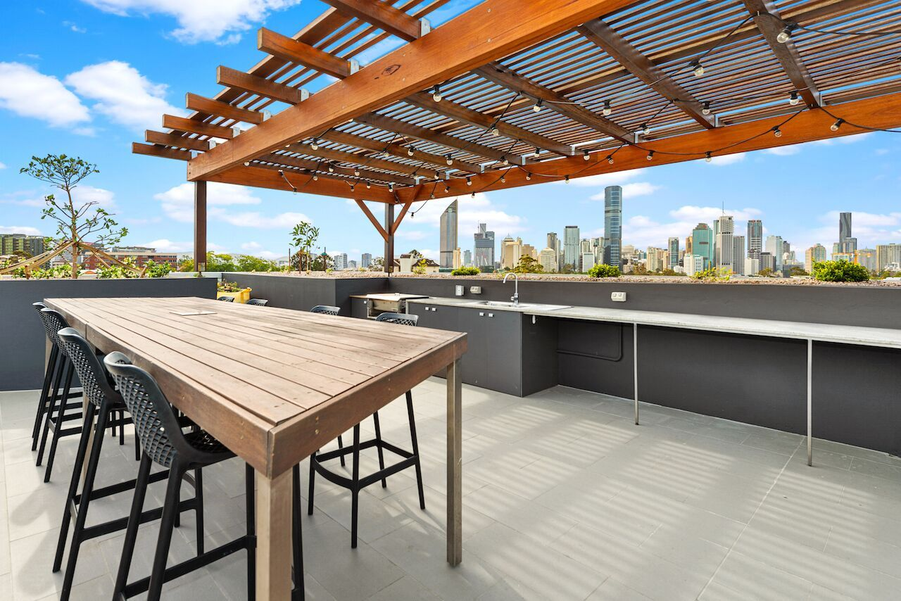 777-779 Main Street, Kangaroo Point QLD 4169, Image 1