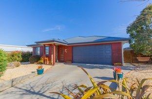 Picture of 30 Twynam Street, Jindabyne NSW 2627