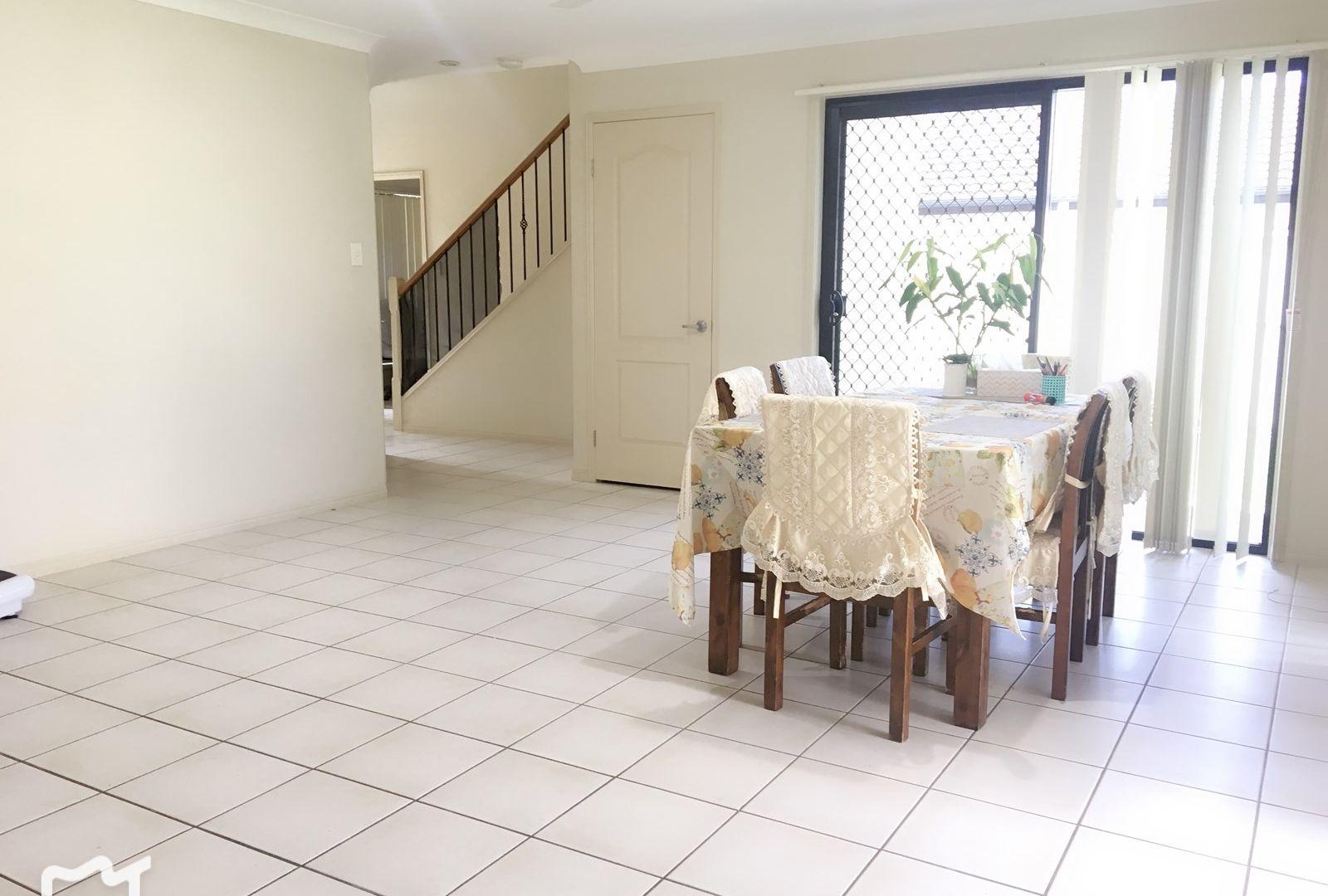 8 Rix Drive, Upper Coomera QLD 4209, Image 1